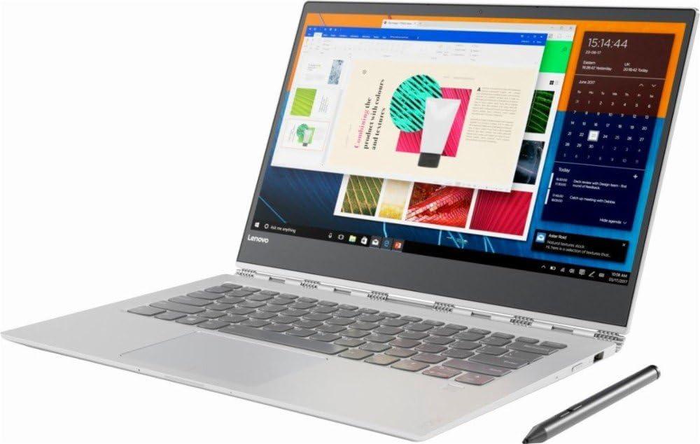Best Laptop For Parents