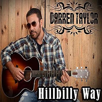 Hillbilly Way