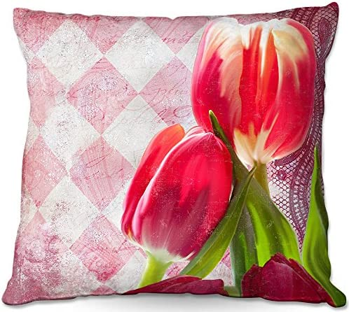 Outdoor Patio Couch Quantity 1 Pillows from Throw DiaNoche Desig 5 ☆ famous popular
