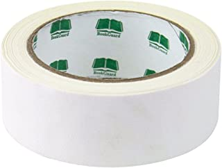 vinyl binding tape