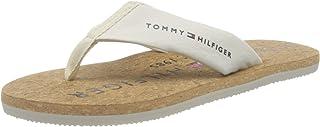 Tommy Hilfiger Men's Felipe 7d Flip-Flop
