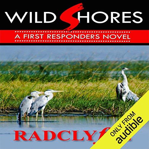 Wild Shores cover art