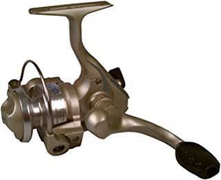 Okuma Ultralite Spinning Reel 4.4:1 3 Bearings