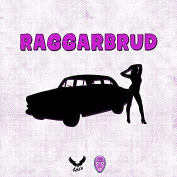 Raggarbrud