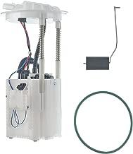 Best delphi fuel pump assembly Reviews