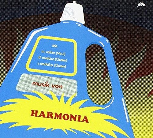 Musik Von H