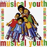 Best of: MUSICAL YOUTH