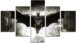 Best batman artwork hd Reviews