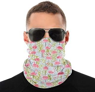 Nother Strand vatten vindskydd bandana scarf tvättbar dammmask balaclava ansikte mun
