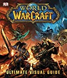 World of Warcraft The Ultimate Visual Guide - DK - 01/10/2013