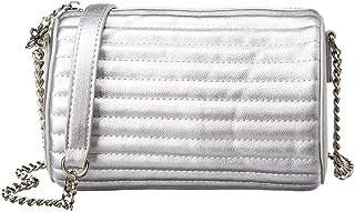 حقيبة طويلة تمر بالجسم للنساء من بي سي بي جينيريشن