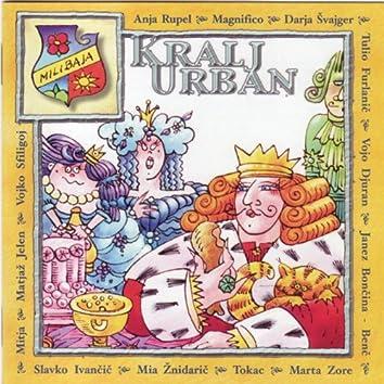 Kralj Urban