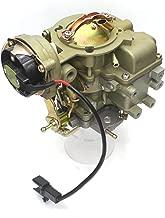 SUNROAD Car Carburetor for 1965-1985 Ford F100 F150 F250 F350