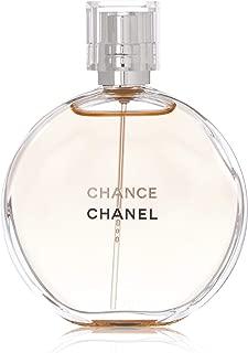 Chance by Chanel for Women - Eau de Toilette, 50 ml