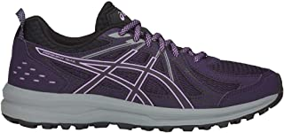 ASICS Womens Frequent Trails M Frequent Trail