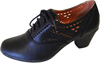 Best cut out oxford shoes Reviews