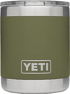 Best olive green yeti mug Reviews