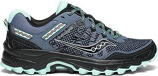 Women's Grid Excursion TR12 Sneaker