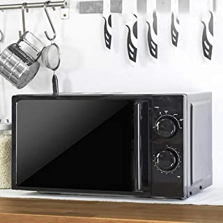 Amazon.es: 2 estrellas y más: Grandes electrodomésticos