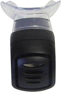 POWERbreathe (パワーブリーズ) Kバルブ シェア用 ブルー