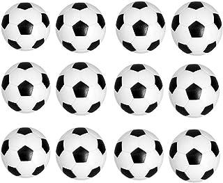 Amazon.es: bolas futbolin