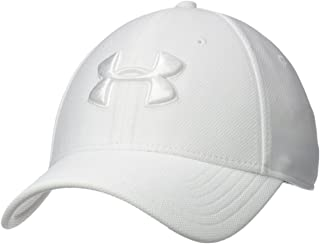 Amazon.com  Whites - Baseball Caps   Hats   Caps  Clothing cf971f89e615