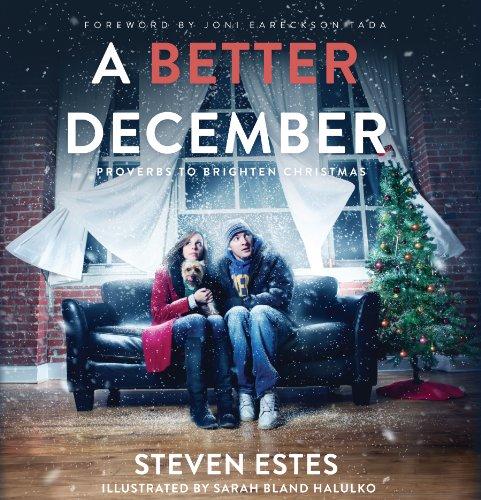 Better December, A