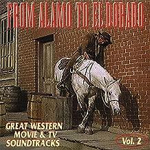 Best great western soundtracks Reviews