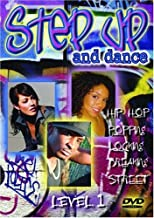 Step Up and Dance - Level 1 [2008] [Reino Unido]
