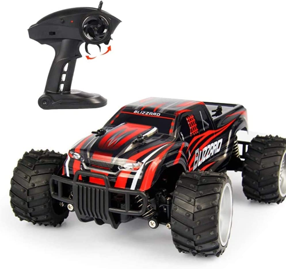 wangch Four Wheel Drive High Speed C Regular store Control Minneapolis Mall Drift Remote Racing