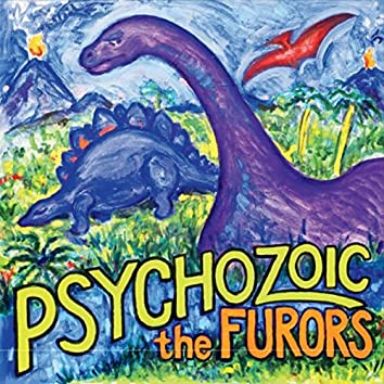 Psychozoic