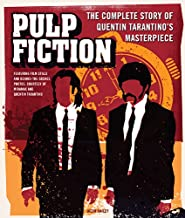 Best pulp fiction story Reviews