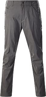 Berghaus Men's Ortler 2.0 Pants