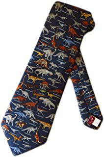 museum artifacts neckties