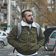 Sahere (feat. Mevlan Kurtishi)