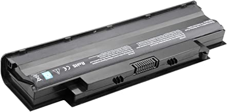 Notebook 1x2GB Memory RAM Upgrade Compatible with Dell Inspiron 15 1501 2GB