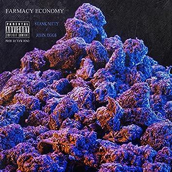 Farmacy Economy (feat. John Jigg$)
