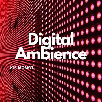 Digital Ambience