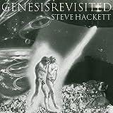 Songtexte von Steve Hackett - Genesis Revisited