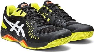 Gel-Challenger 12 Clay Men's Tennis Shoes