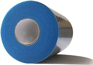 Sheer Organza Fabric Wedding Decoration Matt Tulle Roll Spool 15cm 100 Yards Table Cloth Rolls 6Inch,C53
