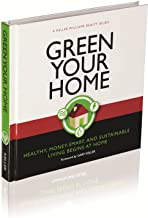Green Your Home (Keller Williams Realty Guide Book 2) (English Edition)