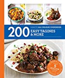 Hamlyn All Colour Cookery: 200 Easy Tagines and More: Hamlyn All Colour Cookbook (English ...