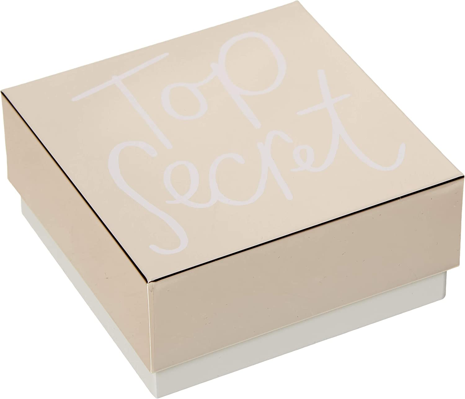 Kate Spade New York trend rank Seattle Mall KS Covered Glistens All Box That