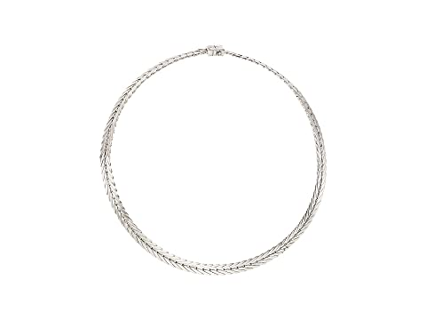 John Hardy Modern Chain 8mm Necklace