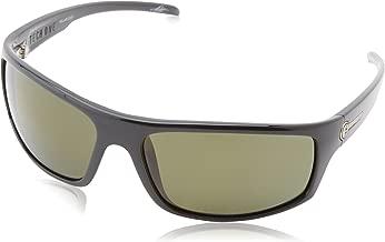 Electric Visual Tech One /OHM+Polarized Sunglasses