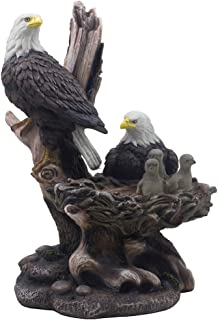 Best bald eagle gifts Reviews