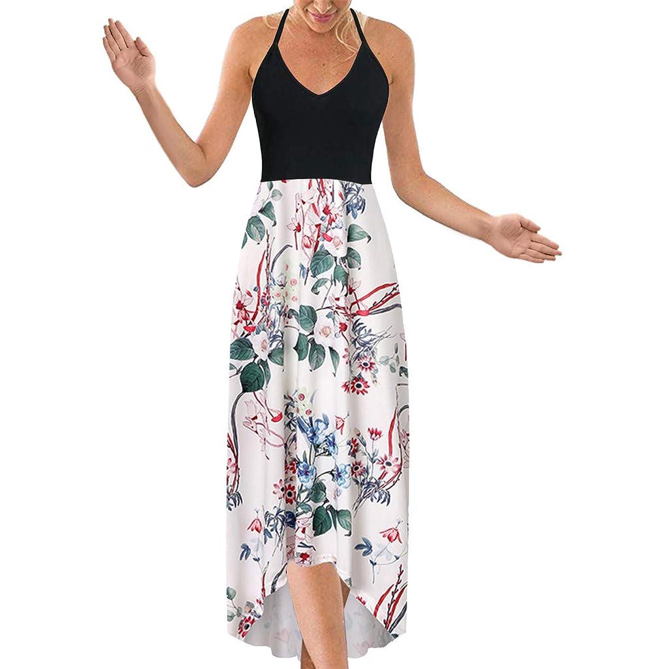 契約した決定襟ドレス ワンピース 黒 ドレス キャバ エレガント ボタニカル ワンピース タイト 花柄 フェミニン 着やせ レディース セクシー ノースリーブスリング 花柄 ホルタードレス 通勤 二次会 お呼ばれ 披露宴 結婚式 パーティー