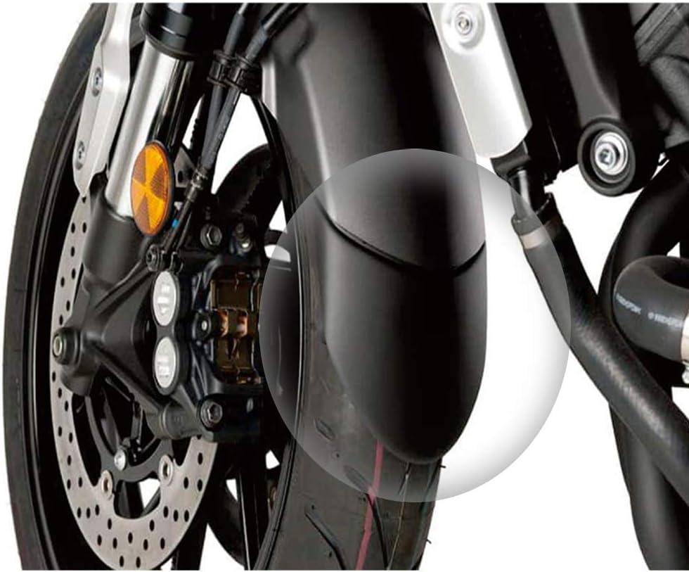 Parafango anteriore moto Per Ducati MULTISTRADA 1200 950 1260