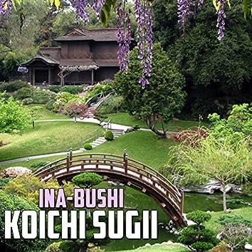 Ina-Bushi